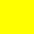 021 Жёлтый