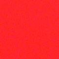 031 Красный