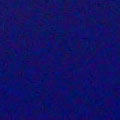 049 Синий