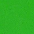 064 Зелёный