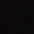 070 Чёрный