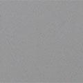 090 Серый