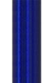 Синий лак